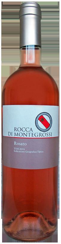 Rosato IGT